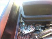 ROPER Utility\Trail Build - Page 3 Gas_pedal_engine_side