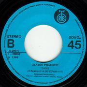 Zlatko Pejakovic - Diskografija  R-1544334-1424597331-5442.jpeg