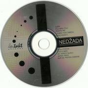 Nedzada 2001 - Ljubav kad zaboli Scan0003
