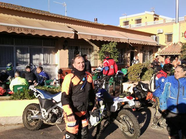 200 non stop (TRAIL)-fotos y cronica - Página 2 Foto3392