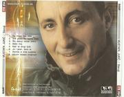 Mustafa Jukic 2001 - Slavuji Scan0002