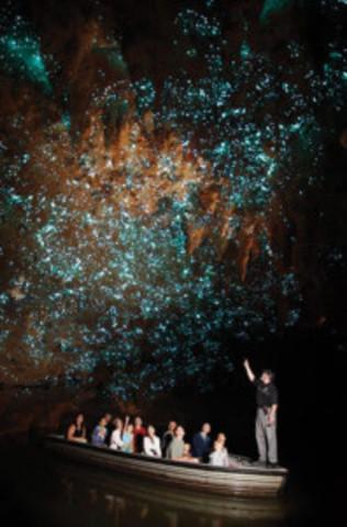 Pećine - Page 3 Waitomo_Glowworm_Caves_New_Zealand_198x300