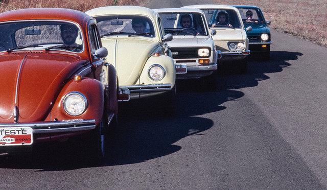 Fiat Brasile 40 anni (1976-2016) - Pagina 2 4_R_70