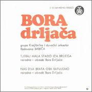 Borislav Bora Drljaca - Diskografija Bora_Drljaca_1977_3_z