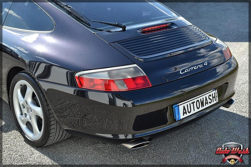 Porsche 996 4S rénovation extérieure 02_19