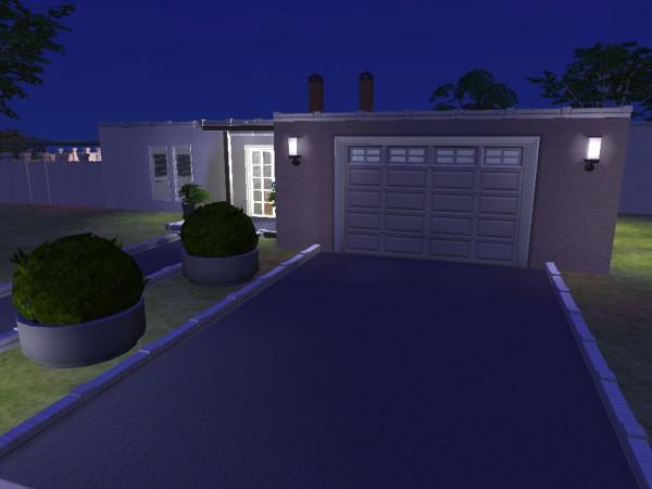"""Stavební výzva """"Dům pro Hellohello"""" 051"""