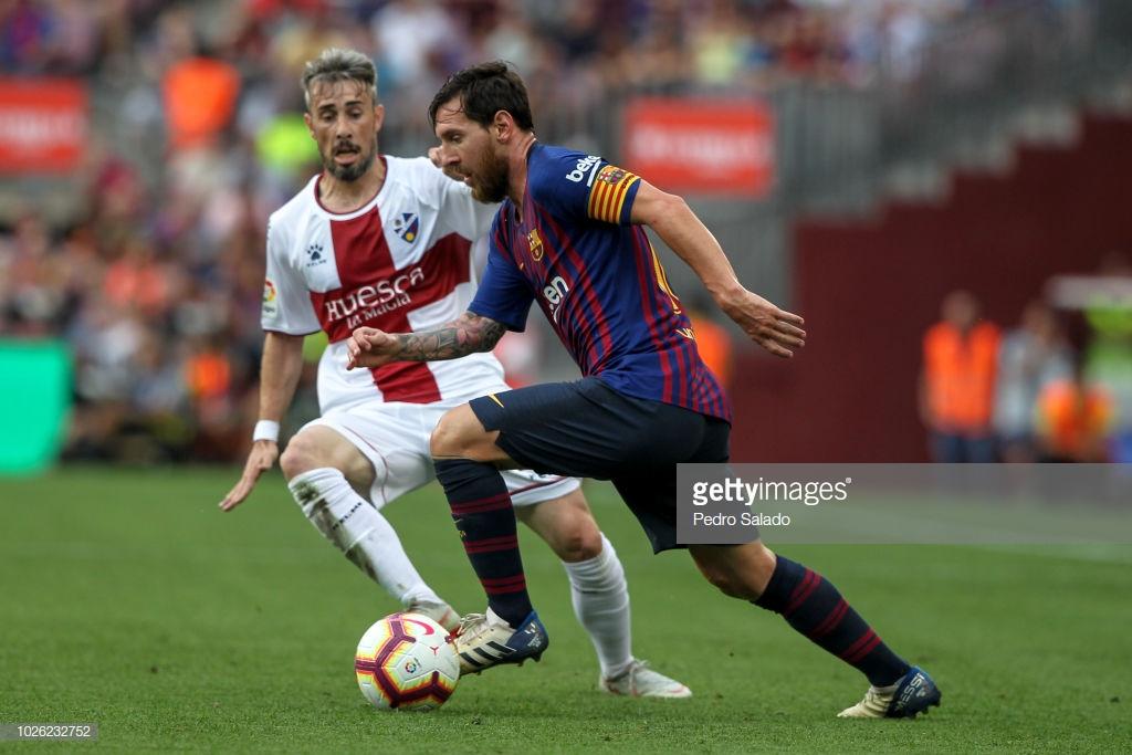 صور مباراة : برشلونة - هويسكا 8-2 ( 02-09-2018 )  1026232752-1024x1024