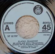 Zlatko Pejakovic - Diskografija  R-2019836-1258920101.jpeg