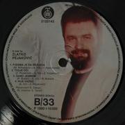 Zlatko Pejakovic - Diskografija  - Page 2 R-3092803-1315378950.jpeg
