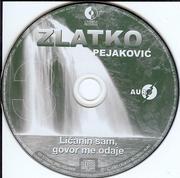 Zlatko Pejakovic - Diskografija  - Page 2 R-6143435-1514630367-2344.jpeg