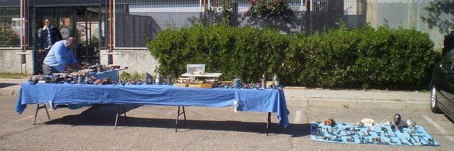 CLASSIC MOTOR SHOW Alcalá de Henares 2ºs domingos de mes - Página 12 Dehesa0518_29