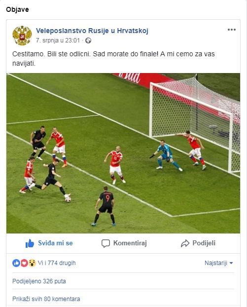 Svjetsko nogometno prvenstvo 2018. - Page 4 Hrvatska_vs_Rusija
