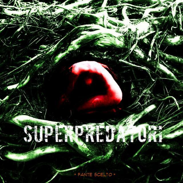 Superpredatori ESISTE Superpredators_2
