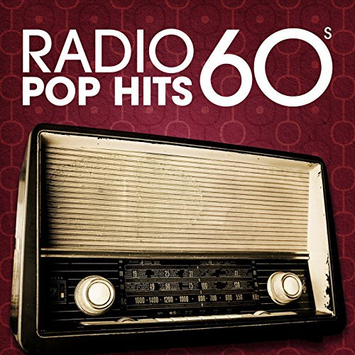 Radio Pop Hits 60s 60_1