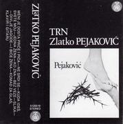 Zlatko Pejakovic - Diskografija  R-1598451-1231237378.jpeg