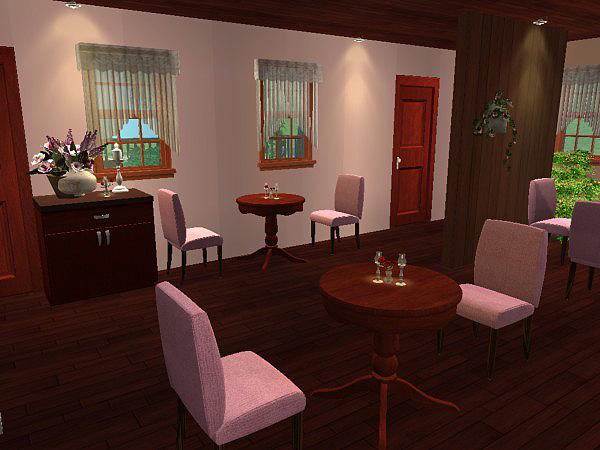 Babiččina kavárna Grandmas_Cafe_10