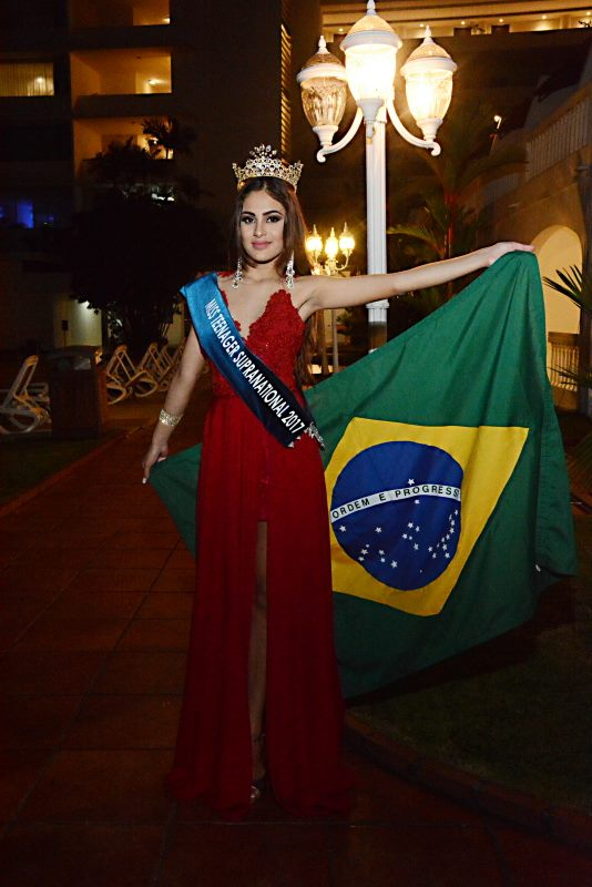 emmily dias, miss teenager supranational 2017. 23844720_367905766983570_7590866972790164663_n