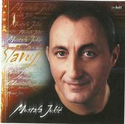 Mustafa Jukic 2001 - Slavuji Scan0001