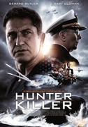 Hunter Killer (2018) Hunter_killer_ver3