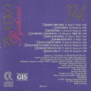 Zlatko Pejakovic - Diskografija  - Page 2 R-11258640-1513368277-4786.jpeg