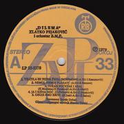 Zlatko Pejakovic - Diskografija  R-6694175-1424779358-7538.jpeg