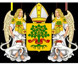 Registro dei Sacramenti - Pagina 4 Dicastero_light