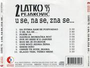 Zlatko Pejakovic - Diskografija  - Page 2 R-2576416-1291314724.jpeg