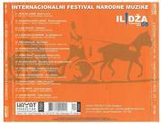 Festival narodne muzike Ilidza 2008 - Kolekcija Picture_001