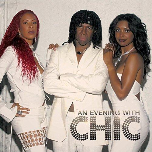 Chic  CHIC