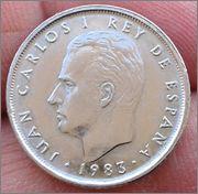 10 pesetas 1983. Juan Carlos I 10_pesetas_1983_Espa_a_1