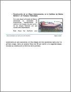 Dique flotante Autocarenante AD 105  - Ubicacion, proyectos, labores y similares UNIDADAUTOCARENANTEAD105_SEMAR_Page_1