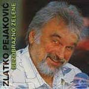 Zlatko Pejakovic - Diskografija  - Page 2 R-5778495-1402408180-7737.jpeg