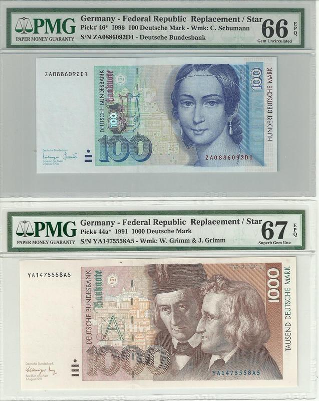 Billetes de reemplazo, no españoles Escanear0001