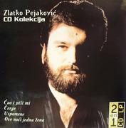 Zlatko Pejakovic - Diskografija  - Page 2 R-10872975-1518088643-8943.jpeg