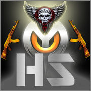 Promotion And Demotion Clan HS_LOGO