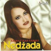 Nedzada 2001 - Ljubav kad zaboli Scan0001