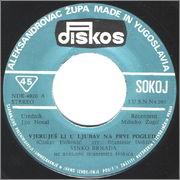 Vinko Brnada - Diskografija Vinko_Brnada_1979_1_s_A