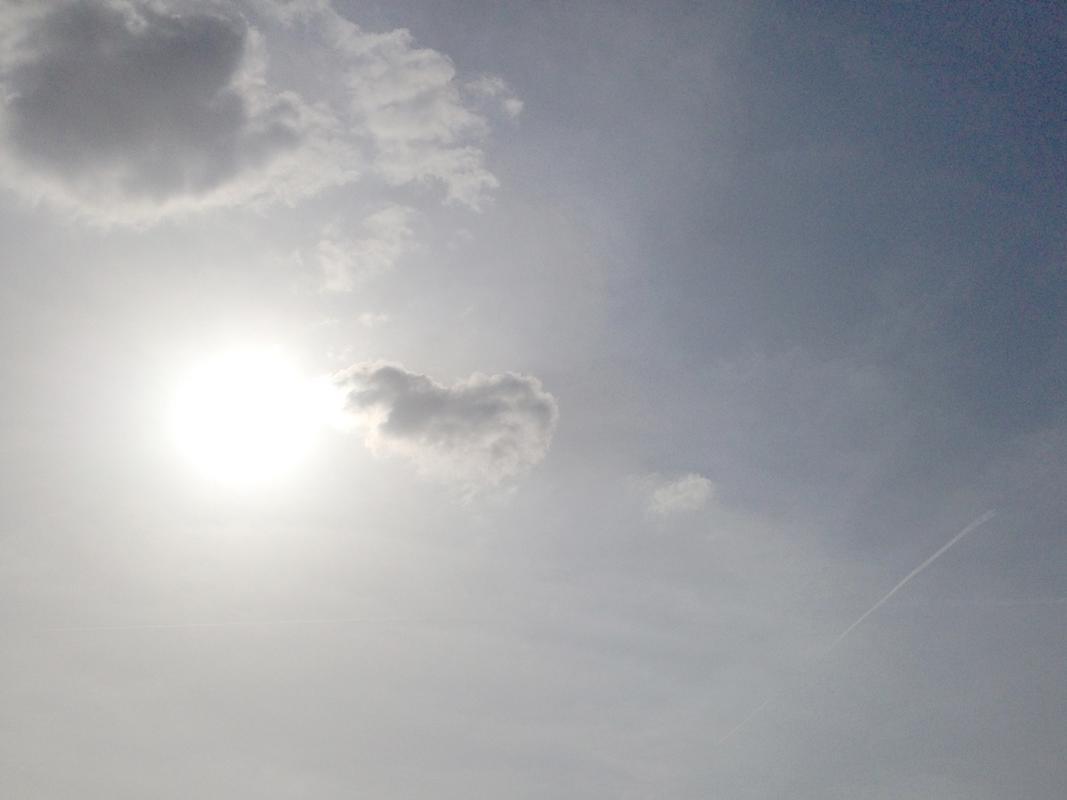 Chemtrails, Wettermanipulation, Haarp und anderes mehr - Seite 13 IMG_1175_X