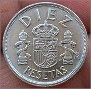 10 pesetas 1983. Juan Carlos I 10_pesetas_1983_Espa_a_2
