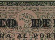 25 Pesetas 1938 Serie C 1938_giralda_anverso