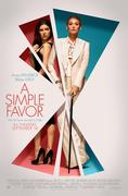 Un pequeño favor (2018) Simple_favor_ver7_xxlg