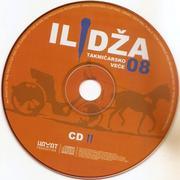Festival narodne muzike Ilidza 2008 - Kolekcija Scan0002