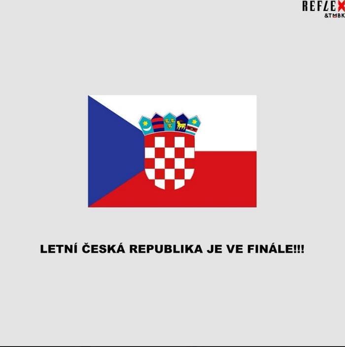 Svjetsko nogometno prvenstvo 2018. - Page 5 Ljetna_e_ka_republika_je_u_finalu