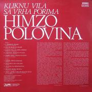 Himzo Polovina - Kolekcija 1979_z