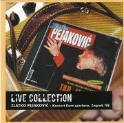 Zlatko Pejakovic - Diskografija  - Page 2 R-6576905-1422367246-1955.jpeg