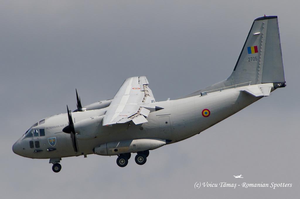 Aeroportul Arad - Iunie 2016   DSC_0418sa1200_2