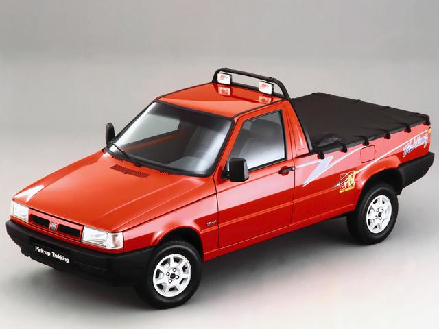Fiat Brasile 40 anni (1976-2016) - Pagina 2 Fiat_fiorino_pick_up_trekking