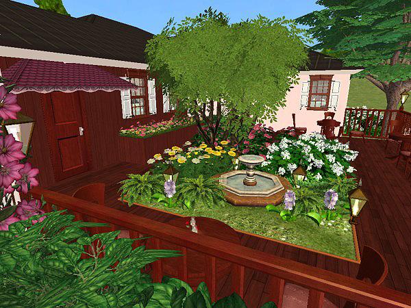 Babiččina kavárna Grandmas_Cafe_3