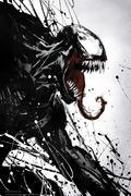 Venom - Página 2 Venom_ver8_xlg