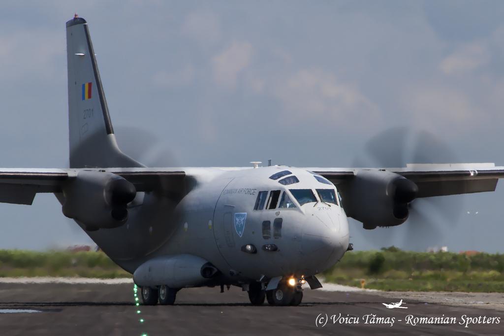 Aeroportul Arad - Iunie 2016   DSC_0391sa1200_2